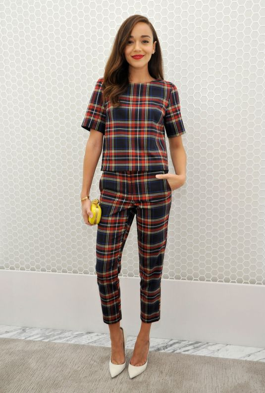 ashley-madekwe-topshop-holiday-plaid-matched-set-main