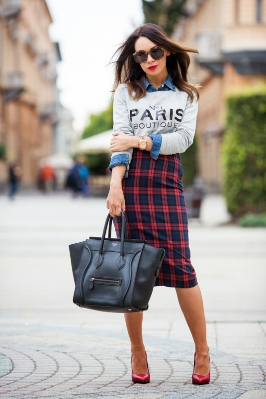 plaid-tartan-skirts-1