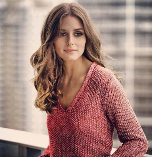 olivia-palermo-fashion-design