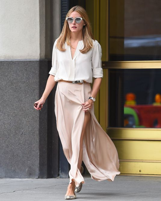 olivia-palermo-summer-style-out-in-new-york-city-july-2015_1